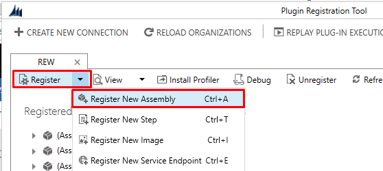 Register-New-Assembly